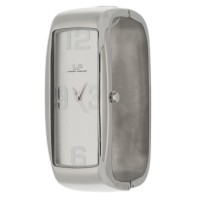 ADORA LADIES' FASHION Uhr LF6199 Damenuhr