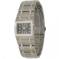 ADORA LADIES' FASHION LF6157