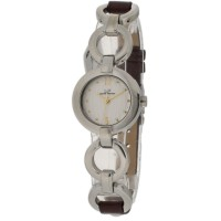 ADORA LADIES' FASHION UHR LF6182