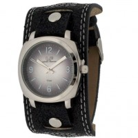 ADORA LADIES' FASHION Uhr LF6185 Damenuhr
