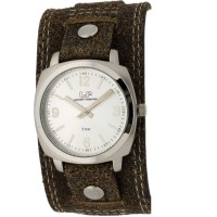 ADORA LADIES' FASHION Uhr LF6186 Damenuhr