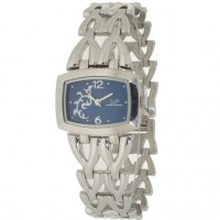 ADORA LADIES' FASHION Uhr LF6252