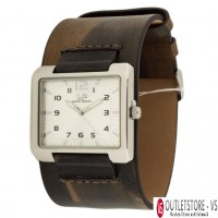 ADORA LADIES' FASHION Uhr LF6196 Damenuhr
