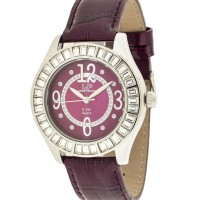 ADORA LADIES' FASHION Uhr LF6189 Damenuhr