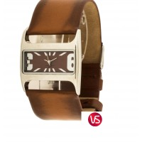 ADORA LADIES' FASHION LF6124