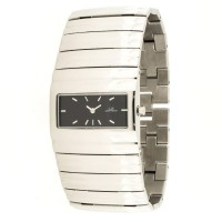 ADORA LADIES' FASHION LF6053